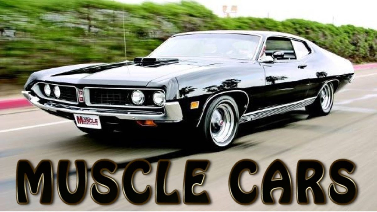 8 cheapest classic muscle cars you can buy today muscle car lover. Black Bedroom Furniture Sets. Home Design Ideas